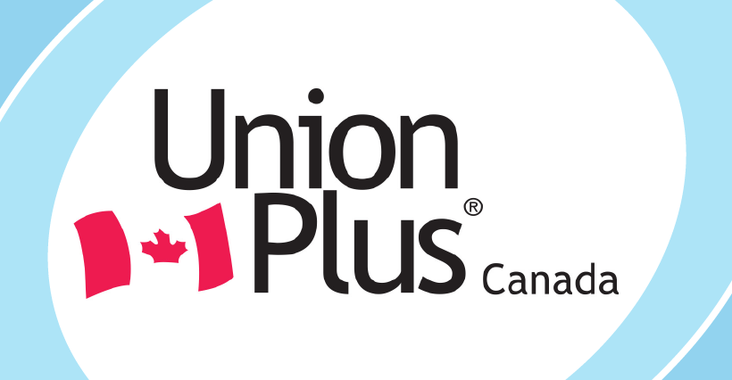 Union Plus Benefits >> Union Plus Member Discount Program Ufcw Canada Local 1006a