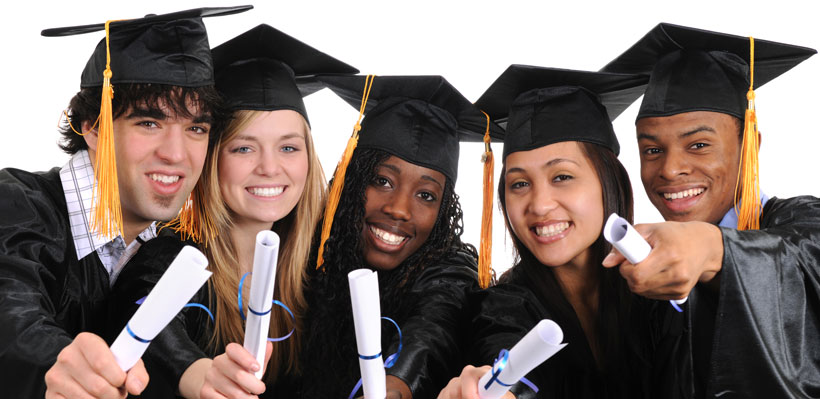 UFCW Canada Local 1006A offers 42 annual scholarships worth $500 each!