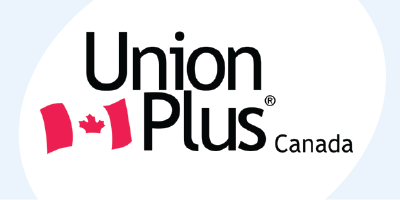 Union Plus – Member Discount Program