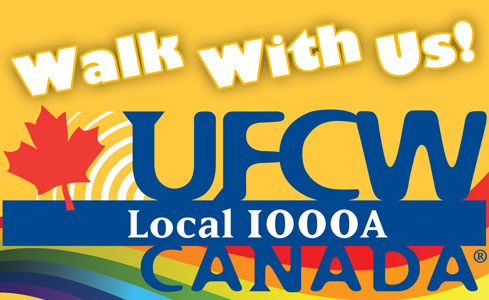 UFCW_PrideFlag_LOCAL1000A_JPEG