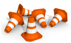 safety_cones