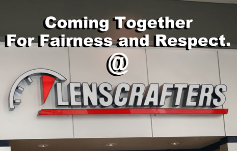 fairness_respect_lenscrafters