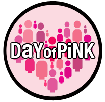 day-of-pink-logo
