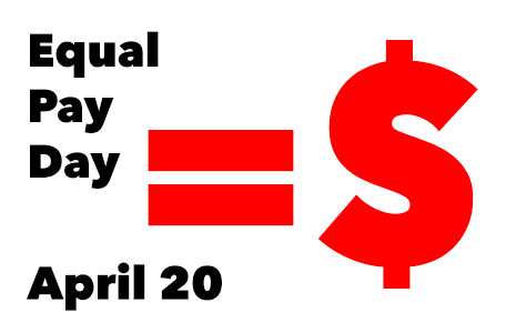 Equal-Pay-Day-2015
