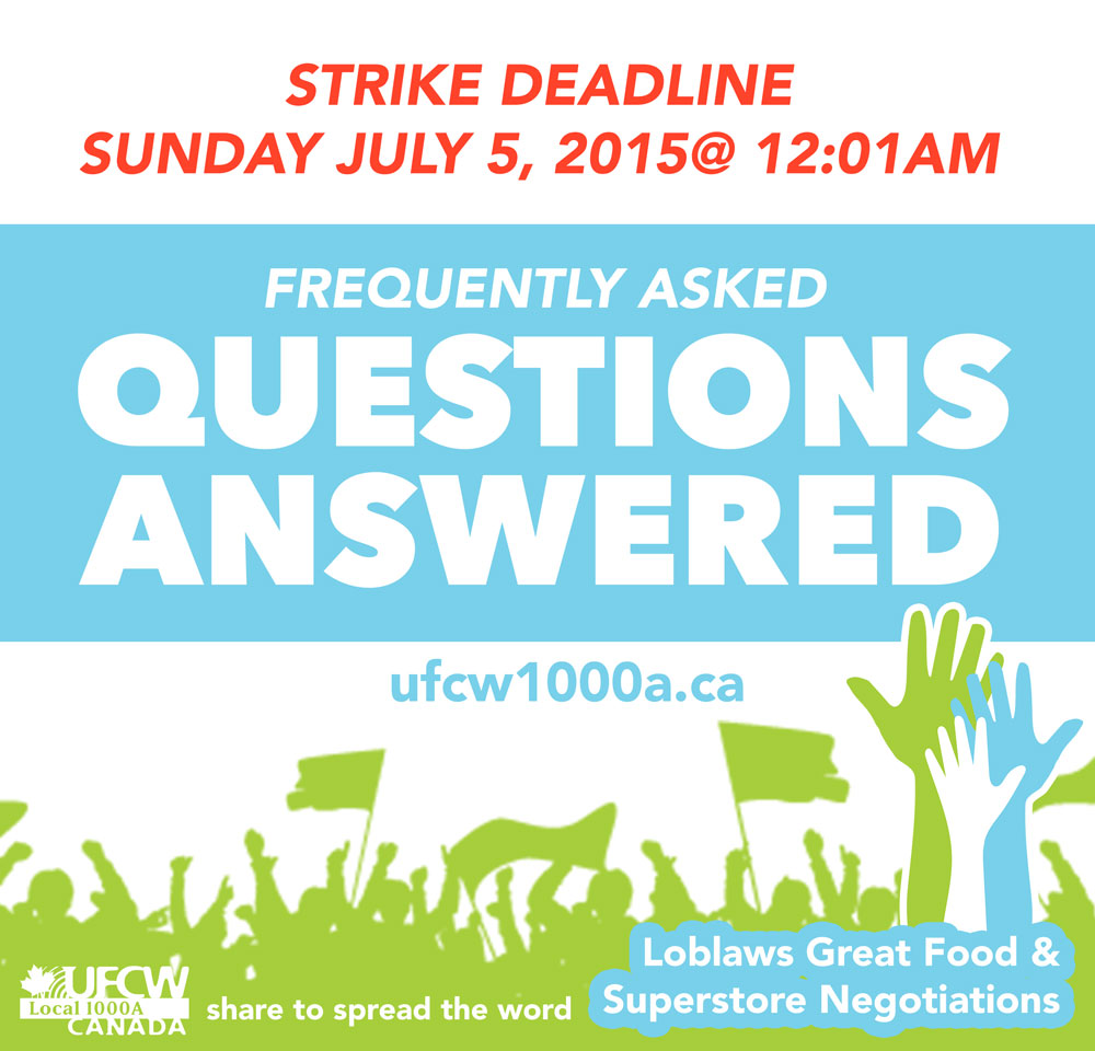 UFCW-Strike-FAQ