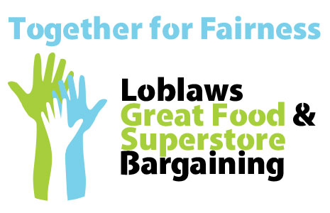 loblaws-superstore-greatfood-bargaining