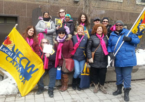 ufcw-local-1000a-womens-day-iwd