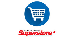 Superstore (RCSS) Union Representative Directory