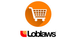 Loblaws Union Representative Directory
