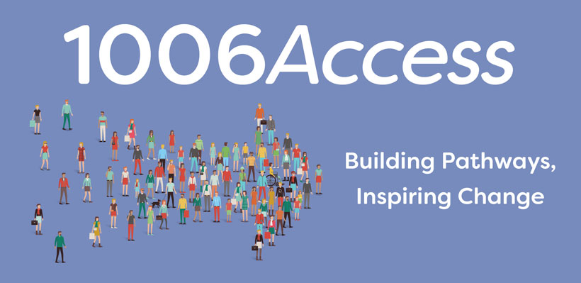 1006Access Conference